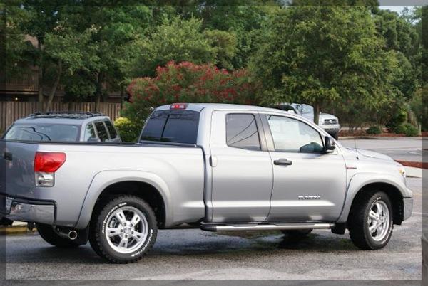 Hendrick Toyota Scion Wilmington Upcomingcarshq Com