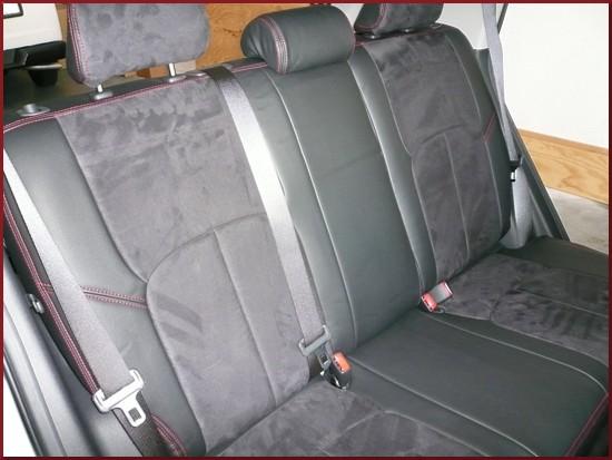 Groovy Clazzio Seat Covers Inzonedesignstudio Interior Chair Design Inzonedesignstudiocom