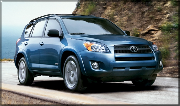 2012 toyota rav4 accessories and parts sparks toyota. Black Bedroom Furniture Sets. Home Design Ideas