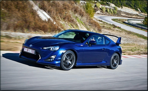 2014 scion fr s accessories and parts sparks toyota scion trd parts. Black Bedroom Furniture Sets. Home Design Ideas