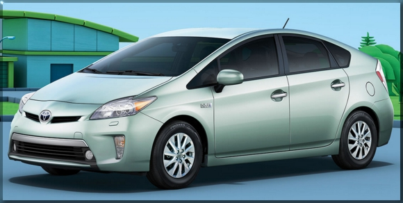 2014 toyota prius plug in accessories and parts sparks toyota scion trd parts. Black Bedroom Furniture Sets. Home Design Ideas