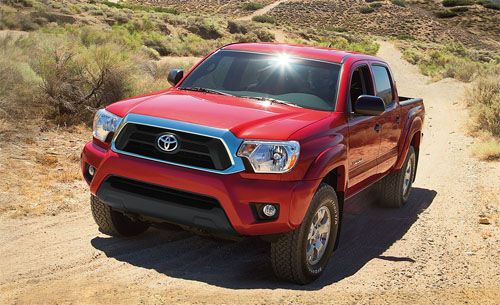 2015 toyota tacoma parts trd parts accessories sparks. Black Bedroom Furniture Sets. Home Design Ideas
