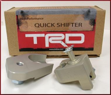 dynojet quick shifter installation instructions